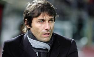 Conte Juve