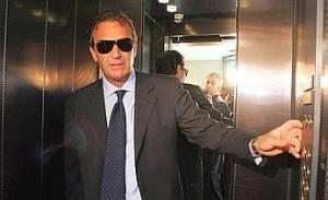 CALCIO: LEGA; RIPRESA ASSEMBLEA ELETTIVA