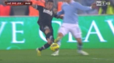 Lazio Klose