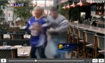 Video Corriere