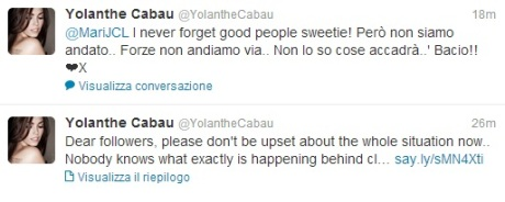 Yolanthe 2