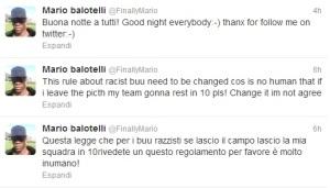 Balotelli 7