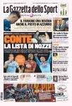 Gazzetta 130613