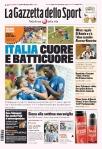 Gazzetta 200613