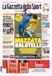 Gazzetta 240613