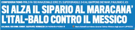 Ital-Balo