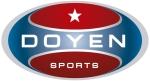 Doyen Sports