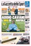 Gazzetta 050713
