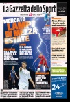 Gazzetta 290713