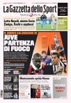 Gazzetta 300713