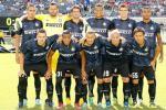 Inter Valencia