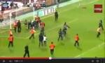 Derby Istanbul