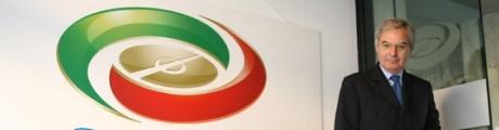 Beretta Lega Serie A