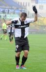 Parma FC v US Sassuolo Calcio - Serie A