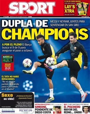 Sport 221013
