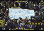 Pessotto Parma Juventus